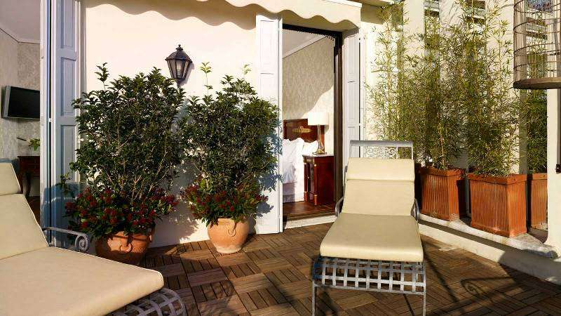 City break Venetia aprilie bilet de avion si hotel inclus