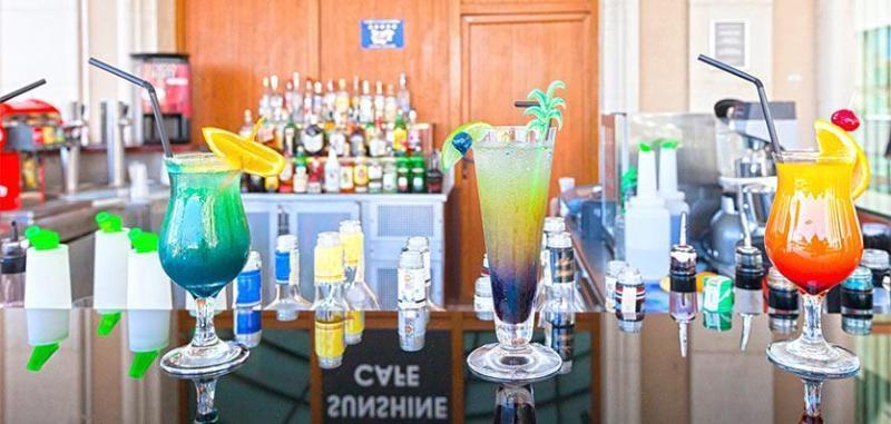 Craciun 2017 BULGARIA LITORAL VELIKO TARNOVO HOTEL MERIDIAN BOLIARSKI 4*