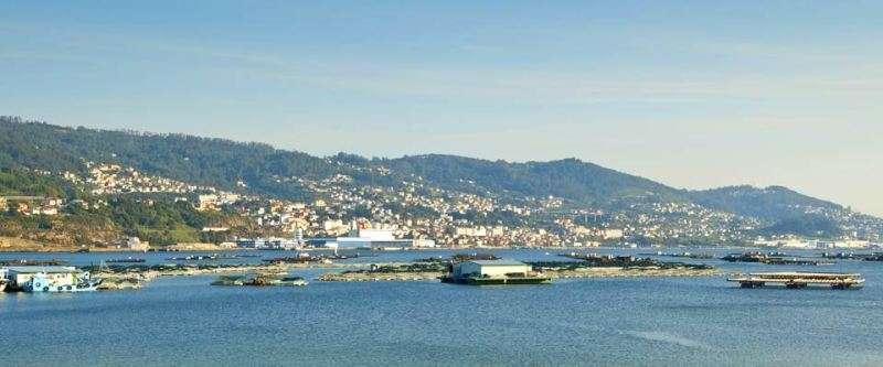 Croaziera 2018 Mediterana de Vest Vas: Costa neoRiviera Plecare din: Savona