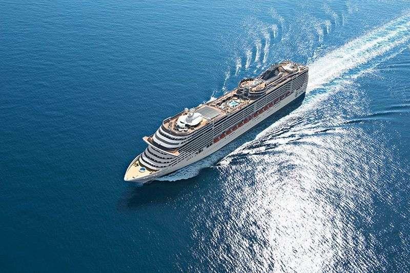 Croaziera 2017 Canalul Panama Vas: Celebrity Infinity Plecare  Los Angeles