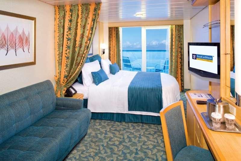 Croaziera 2018 Japonia si Orientul Indepartat Vas: MSC Splendida Plecare din: Yokohama