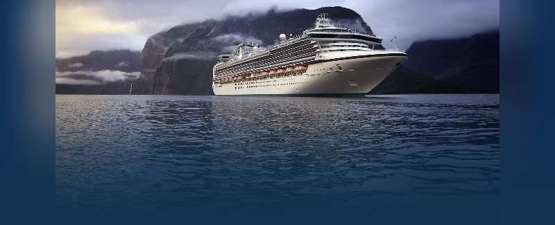 Croaziera Australia si Noua Zeelanda martie 2018 Vas: Celebrity Solstice Plecare Sydney