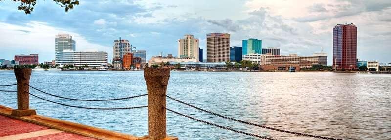 Croaziera 2018 Bermuda Vas:Norwegian Dawn Plecare Boston