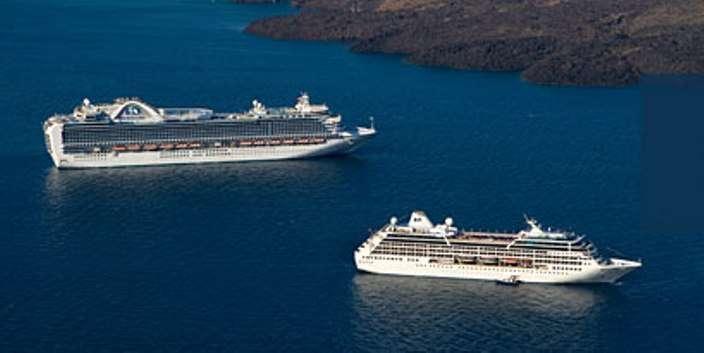 Croaziera Bermuda iunie 2018 Vas: Celebrity Summit plecare Bayonne