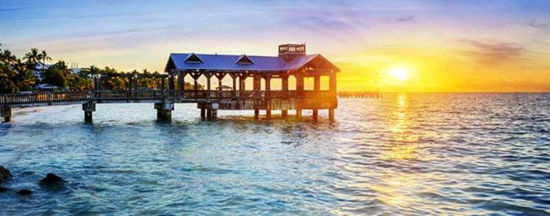 Croaziera 2017 Transcanal/Canalul Panama Vas: Norwegian Jade Plecare Miami