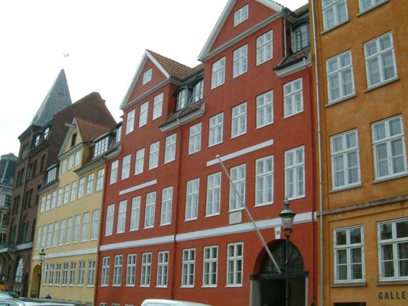 Croaziera de grup 2018 Capitalele Baltice Vas:MSC Preziosa plecare Kiel