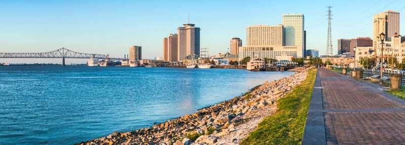 Croaziera 2018 Caraibe de Vest Vas: MSC Opera Plecare din Havana