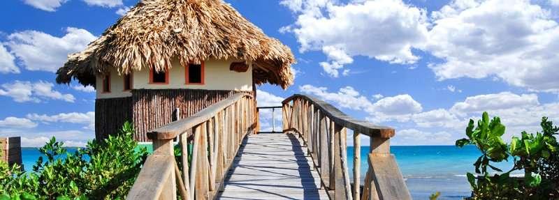Croaziera 2017 Caraibele de Est Vas: Oosterdam Plecare din: Fort Lauderdale