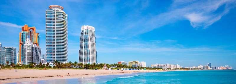 Croaziera 2018 Caraibele de Est Vas: Oosterdam Plecare din: Fort Lauderdale