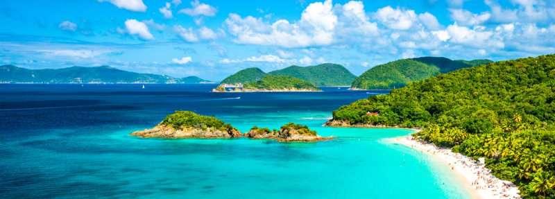 Promo Croaziera Havana Caraibe Vas: MSC OPERA