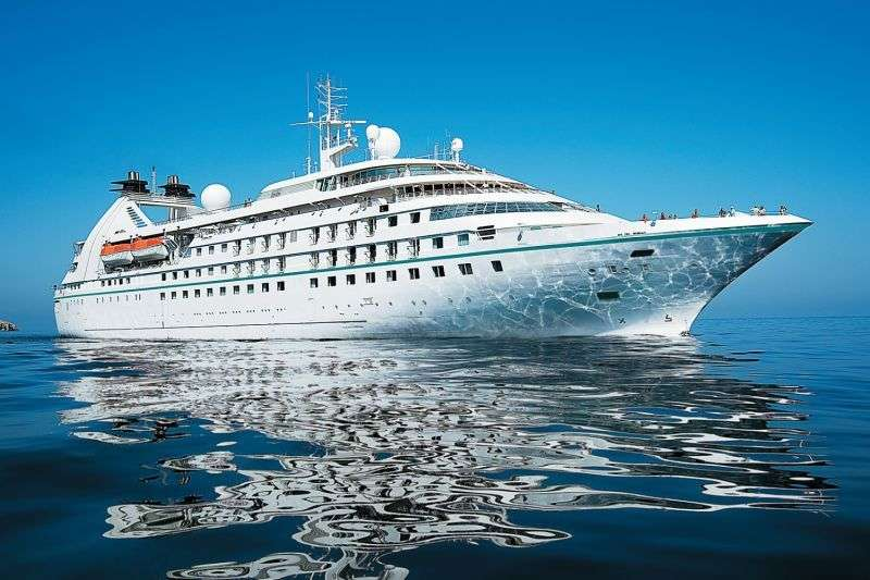 Croaziera 2017 Caraibele de Est Vas: Allure Of The Seas plecare Fort Lauderdale