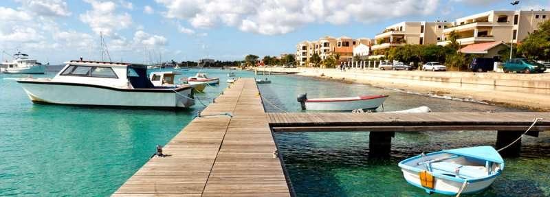 Croaziera de grup 2018 Insulele Caraibe Vas: ZENITH Plecare Santo Domingo