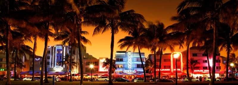 Croaziera 2017 Caraibele de Est Vas: MSC Divina plecare Miami