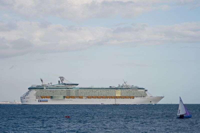 Croaziera 2018 Mediterana de Vest Vas: MSC Opera Plecare din: Provence
