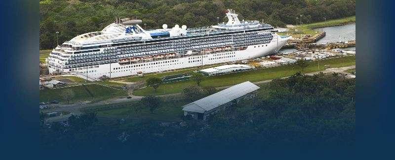 Croaziera de grup 2017 Insulele Canare si Maroc Vas: MSC Fantasia Plecare din: Genova