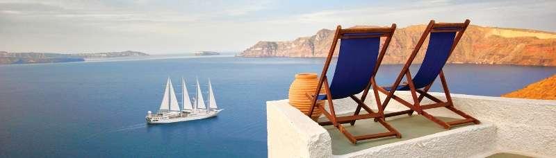 Croaziera 2018 Mediterana de Vest Vas: Costa Diadema Plecare din: Marseille