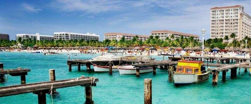 Croaziera 2018 Insulele Canare Vas: Celebrity Silhouette Plecare din: Londra