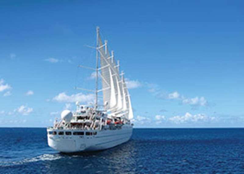 Croaziera 2018 - Mediterana de Vest Vas: MSC Opera Plecare din: Genova