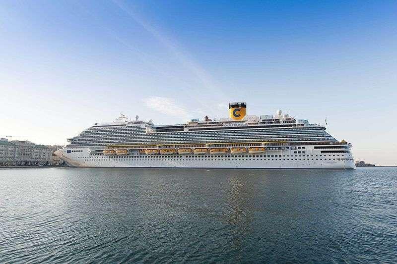 Croaziera Japonia si Orientul Indepartat 2017 Vas: Quantum of the Seas Plecare Shanghai