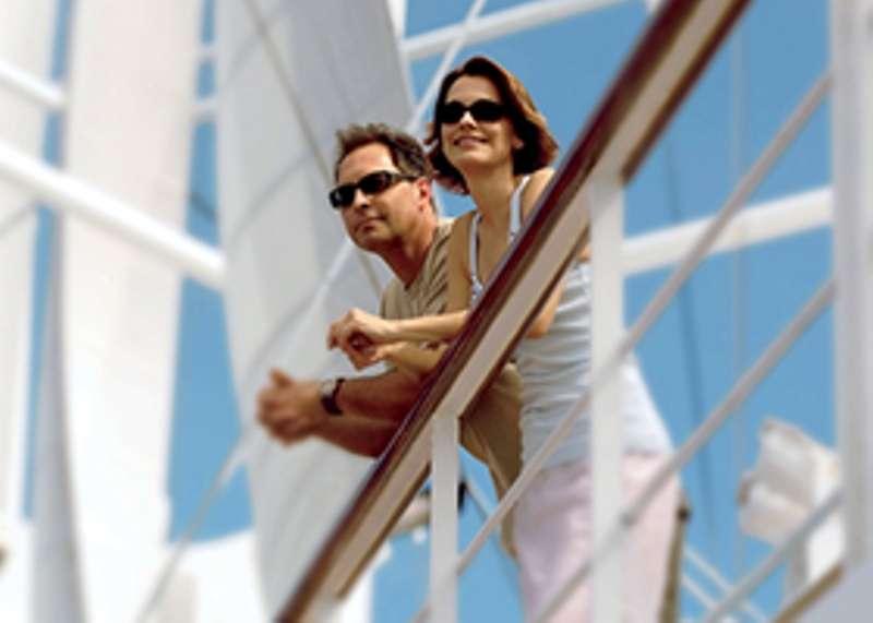 Croaziera de grup Marea Adriatica Vas MSC POESIA