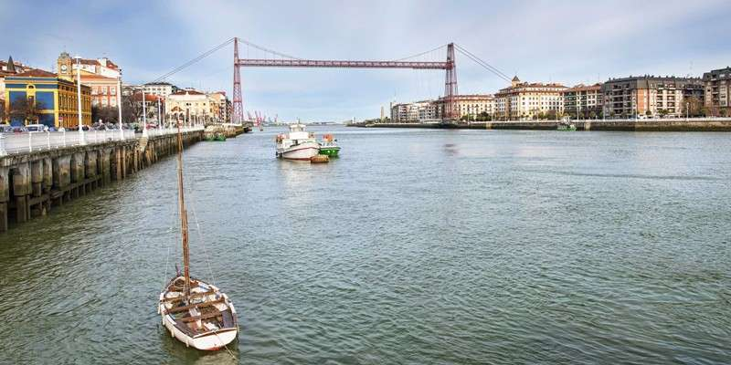 Croaziera 2018 Mediterana de Vest Vas: MSC Opera Plecare din: Messina