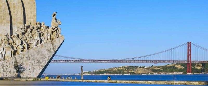 Croaziera 2018 Mediterana de Vest Vas: MSC Preziosa Plecare din: Lisabona
