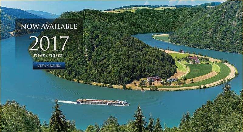 Croaziera 2018 Mediterana de Vest septembrie Vas: MSC Orchestra Plecare din: Genova