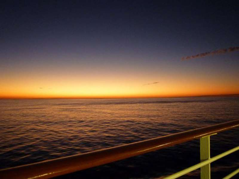 Croaziera de grup 2018 Islanda si Europa de Nord Vas: MSC Meraviglia Plecare din: Hamburg