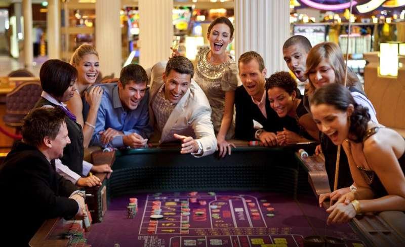 Croaziera 2017 Transcanal/Canalul Panama Vas: Celebrity Infinity plecare din: Fort Lauderdale