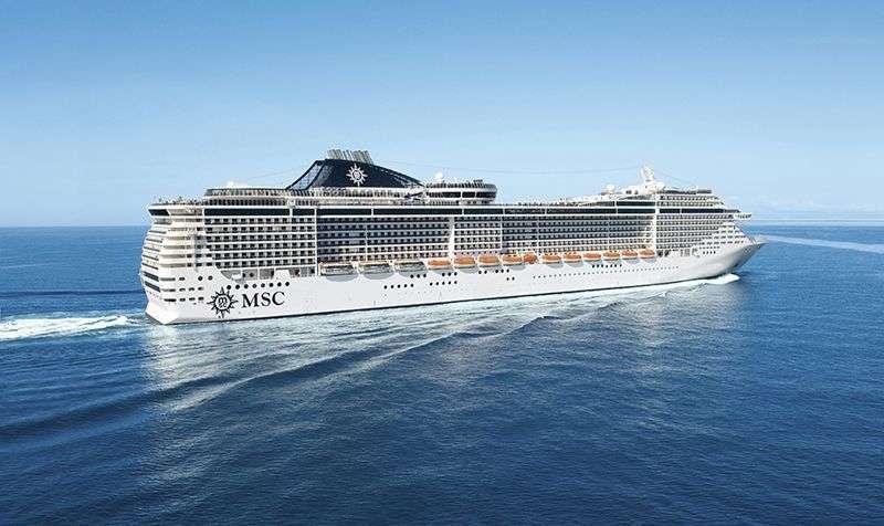 Croaziera 2018 Transcanal/Canalul Panama Vas: Coral Princess plecare din: Fort Lauderdale