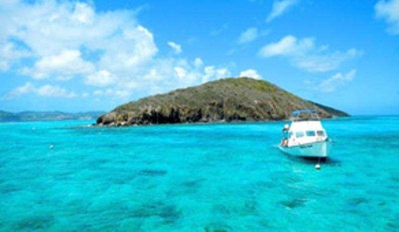 Croaziera 2018 Caraibele de Sud Vas: Caribbean Princess Plecare din: Fort Lauderdale