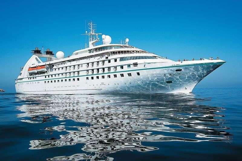 Croaziera de grup 2018 Franta, Insulele Canare, Maroc si Madeira MSC Fantasia plecare Genova