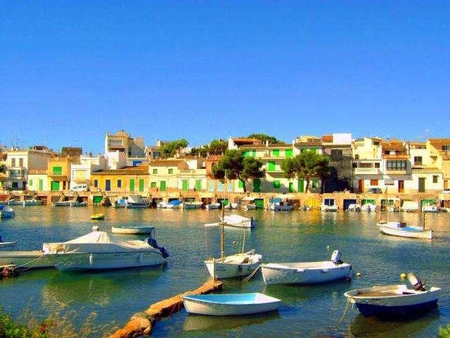 Atractii turistice si excursii optionale Mallorca