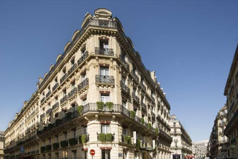 Oferta sejur Coasta de Azur iunie 2018 bilet avion, hotel si taxe incluse