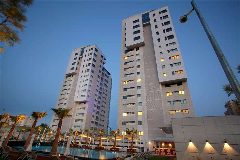 Oferta sejur Limassol august 2018 bilet avion, hotel si taxe incluse