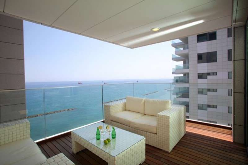Oferta sejur Limassol septembrie 2017 bilet avion, hotel si taxe incluse