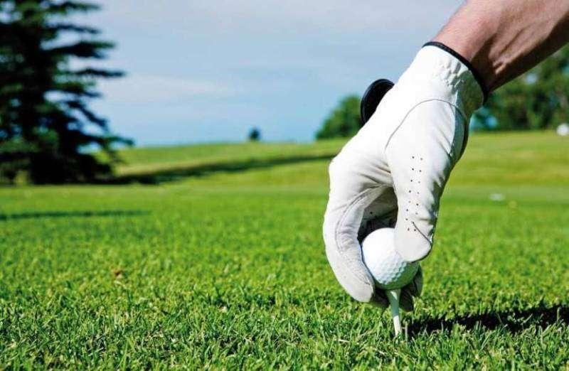 Oferta Golf Antequera iulie 2018