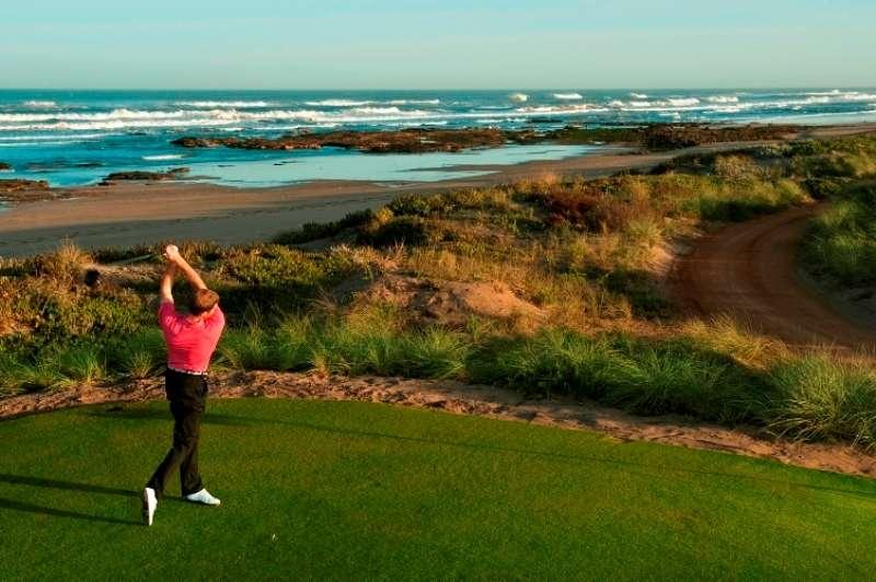 Oferta Golf Maroc iunie 2018