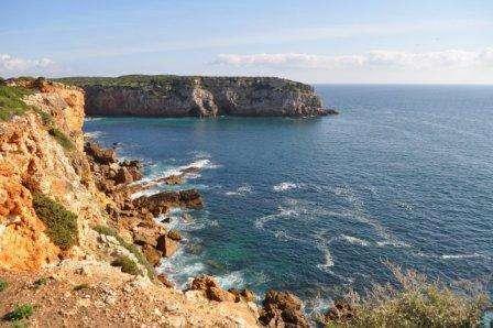 Oferta vacanta luxury Portugalia iulie 2017