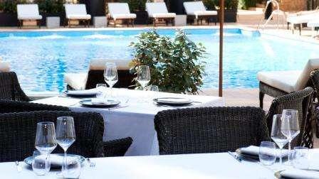 Oferta vacanta luxury Spania iulie 2017