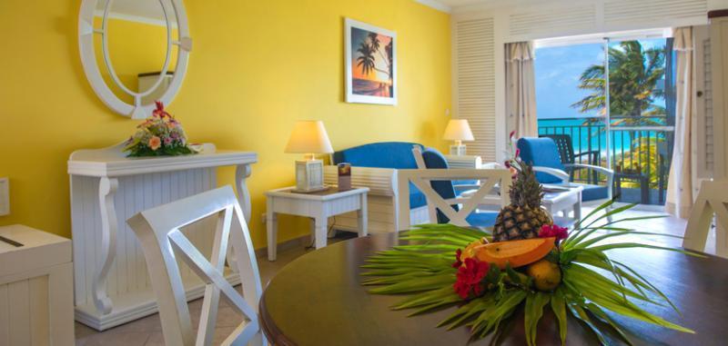 Revelion 2018 exotic Cuba Varadero Hotel MELIA VARADERO 5*