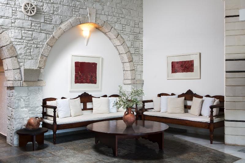 Revelion 2018 Grecia Paralia Katerini Hotel 4*