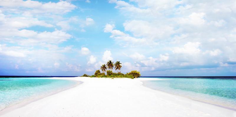 Revelion 2018 Maldive SUN SIYAM IRUFUSHI 5*