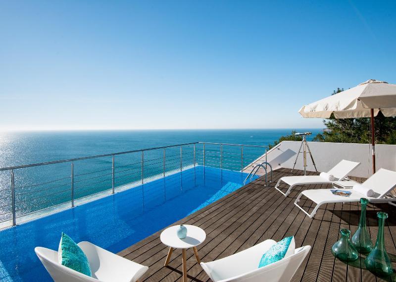 Sejur Algarve aprilie Paste 2018, bilet de avion si hotel inclus