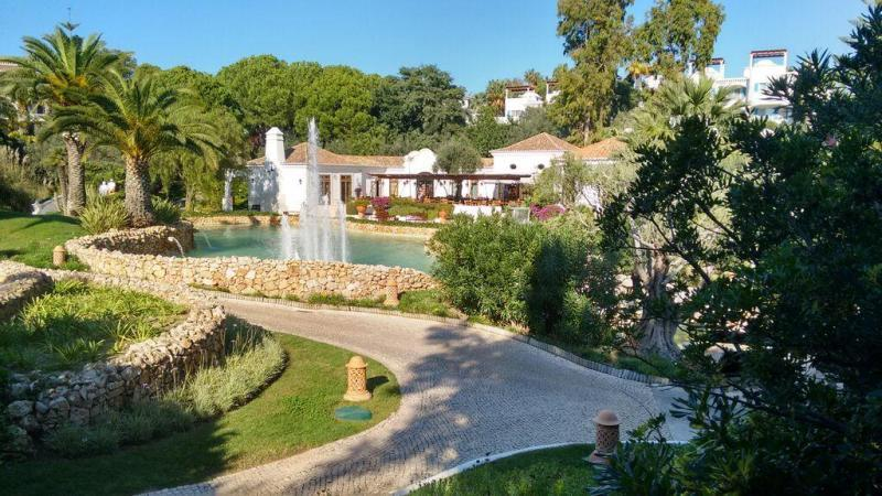 Sejur Algarve mai 2018 bilet avion, hotel si taxe incluse