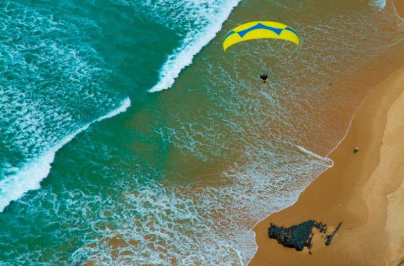 Sejur Algarve mai 2018 bilet de avion si hotel inclus
