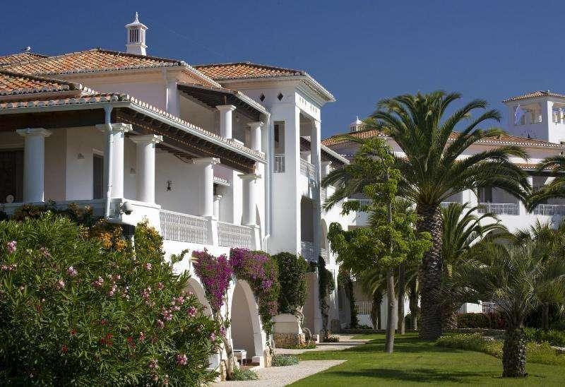 Sejur avion Algarve Portugalia 2018 oferta Hotel PRAIA SOL 3*