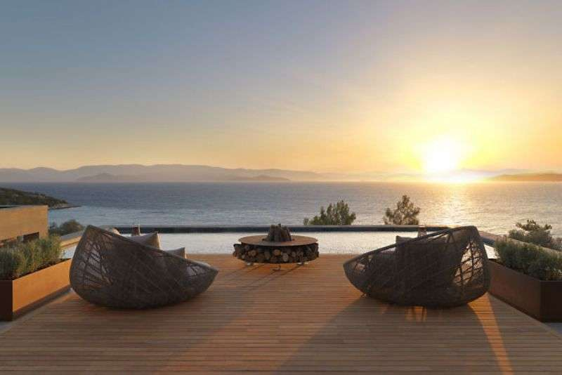 Sejur avion Bodrum Turcia 2017 oferta ROYAL ARENA RESORT (Gumbet) 5*