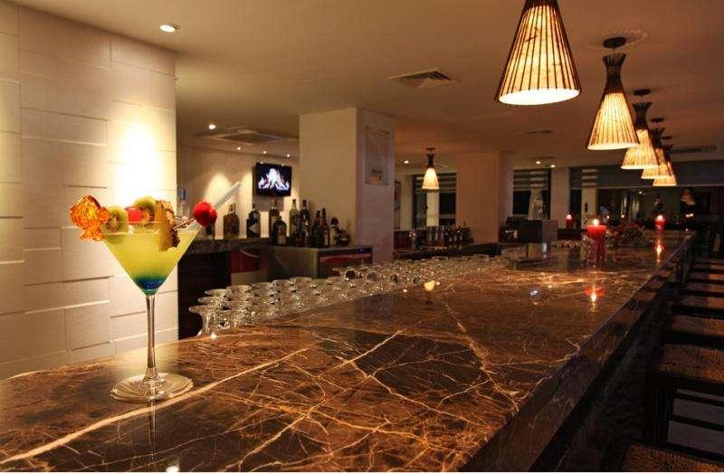 Sejur avion Cipru de nord 2017 oferta Hotel KAYA ARTEMIS RESORT 5*