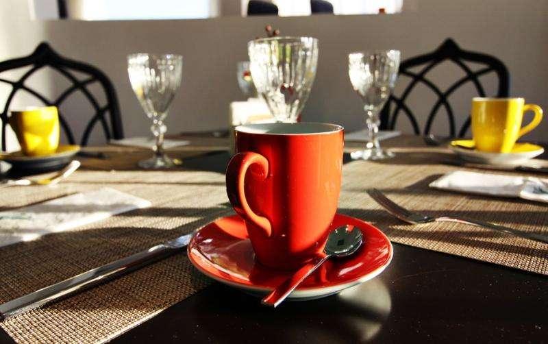 Sejur avion Cipru de nord 2017 oferta Hotel NOAHS ARK 5*